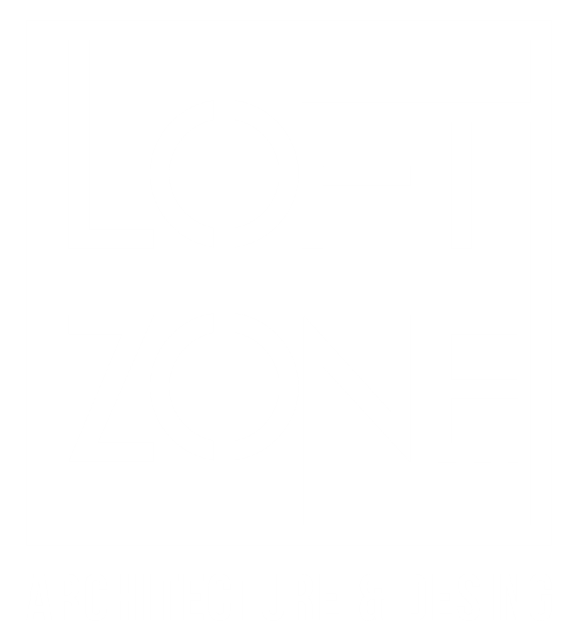 LOFT-ZONE